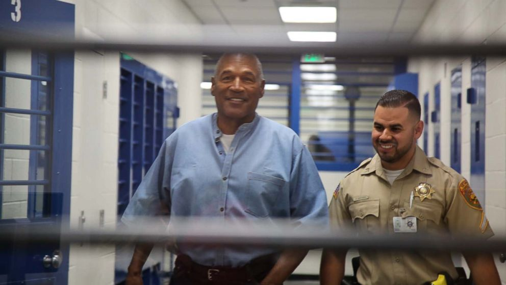 https://s.abcnews.com/images/US/oj-simpson-parole-hearing-17-ht-jc-170720_16x9_992.jpg