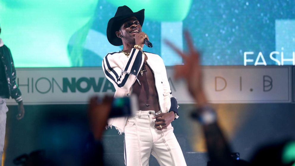 Roblox Song Old Town Road Lil Nas Id