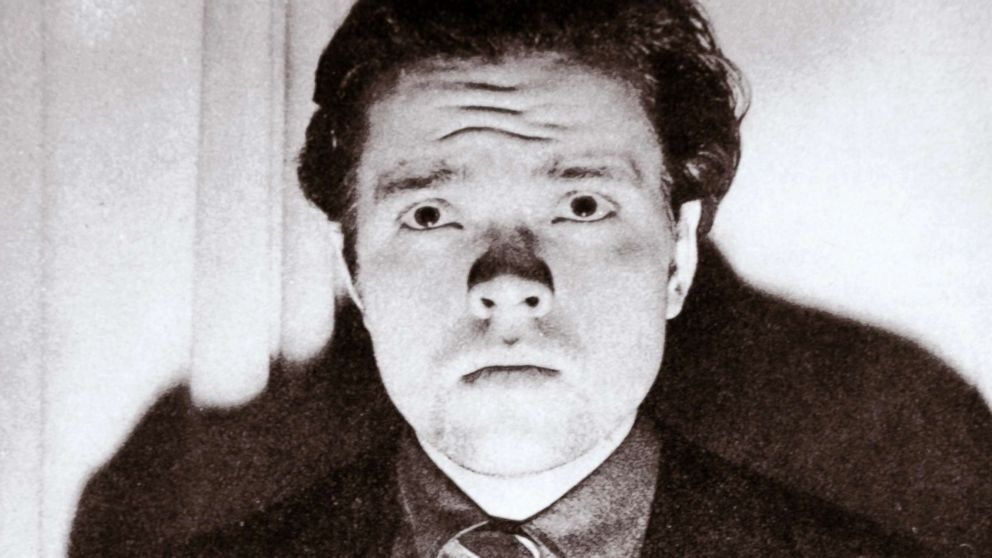 80 years ago, Orson Wells scared the bejesus out of America with the most terrifying prank ever
