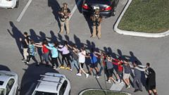 This Week Special Edition Parkland Florida Deadly School Rampage