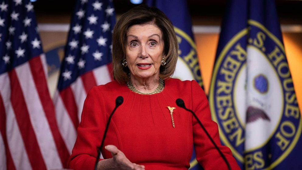'ここでは':Impeachment試験をtakeawaysから、民主主義の議論