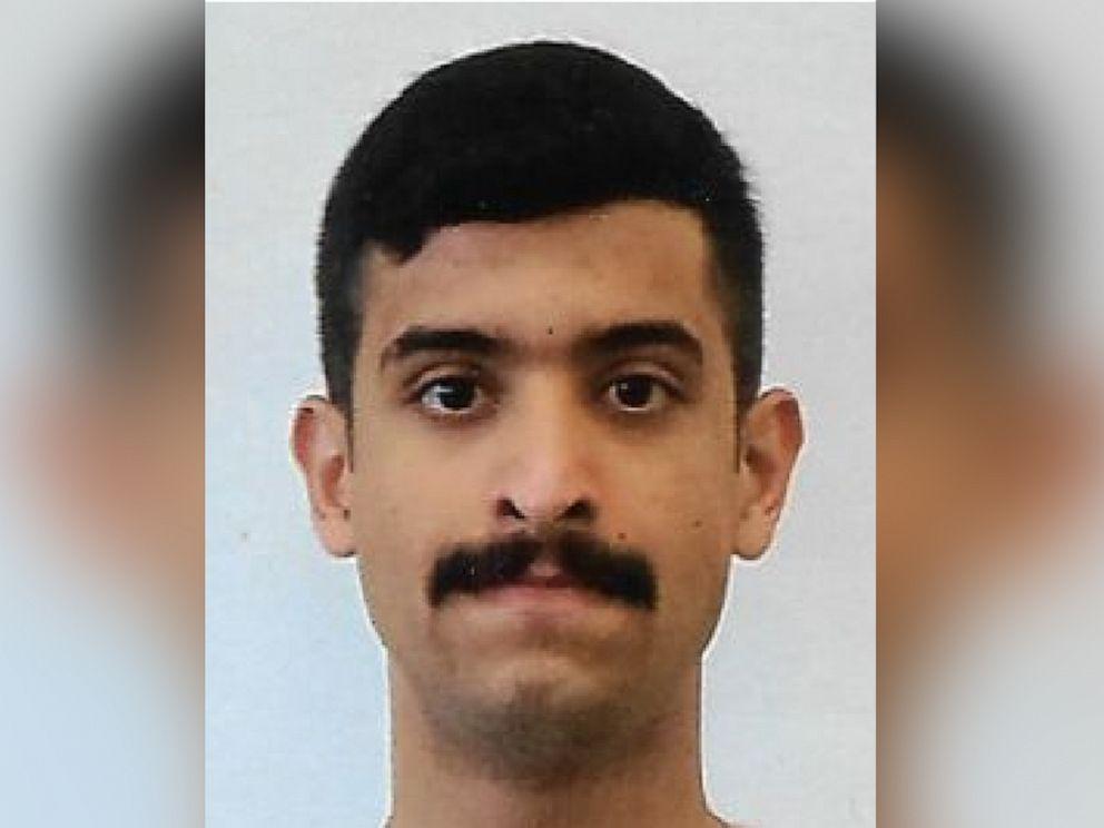 Risultati immagini per pensacola terror attack