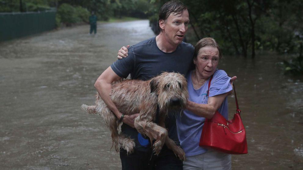 https://s.abcnews.com/images/US/pet-rescue-hurricane-harvey2-gty-mem-170828_16x9_992.jpg