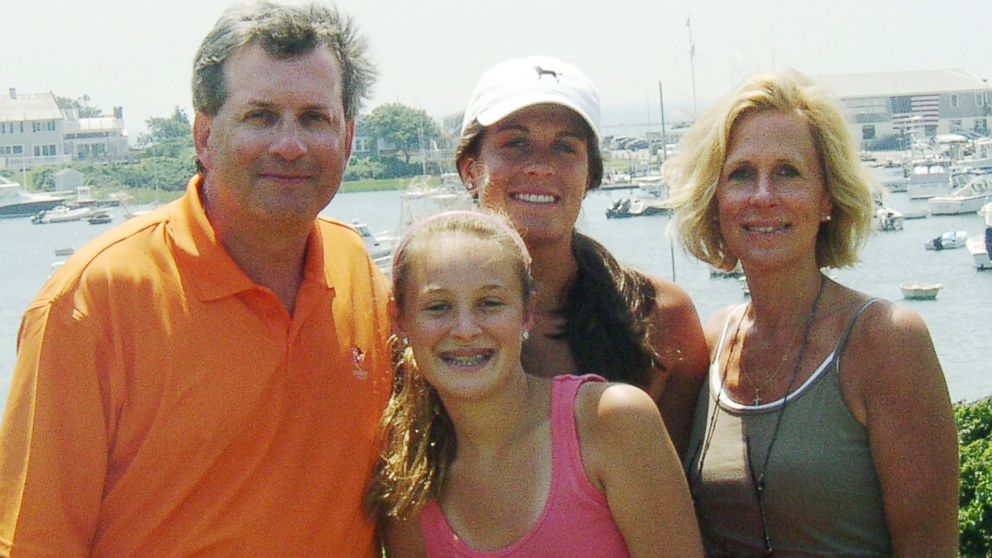 Connecticut town finds hope, healing 10 years after gruesome Petit family  murders - ABC News