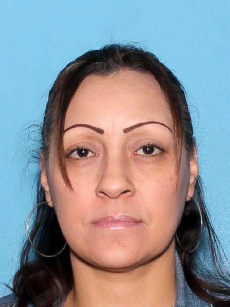 PHOTO: Maria Villanueva is one of nine victims of an alleged homicide spree in Arizona.