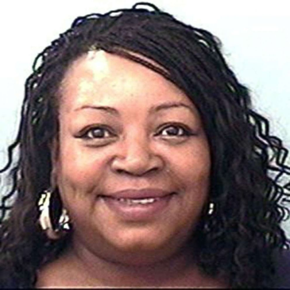 PHOTO: Rene Cooksey is one of nine victims of an alleged homicide spree in Arizona.