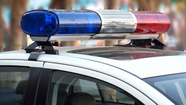 Texas cop shoots and kills woman while firing gun at dog