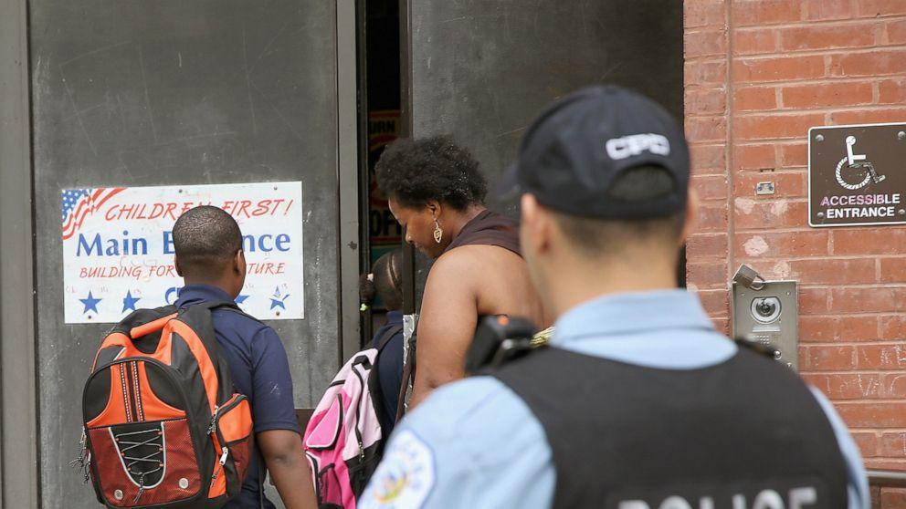 police officer school1 file gty ml 200617 1592415159500 hpMain 16x9 992.'