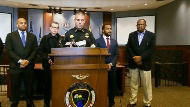 https://s.abcnews.com/images/US/police-presser-ht-ml-190110_hpMain_16x9_608.jpg