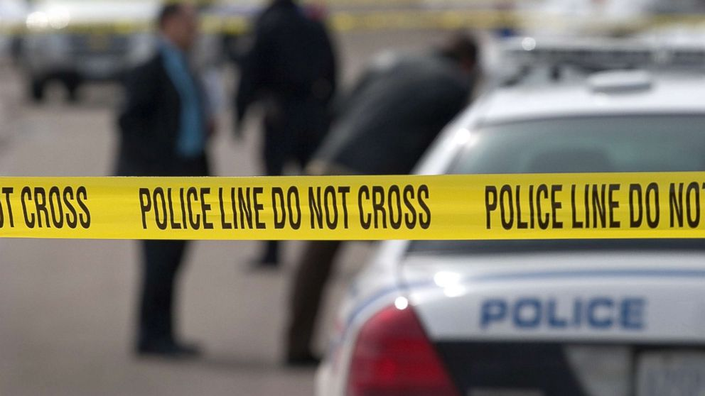 Chicago Police: Six injured in shooting at family gathering Saturday