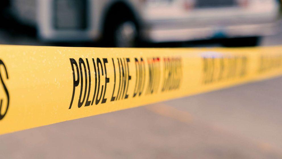 Pria ditangkap setelah 8 ditikam di Colorado Springs, polisi mengatakan