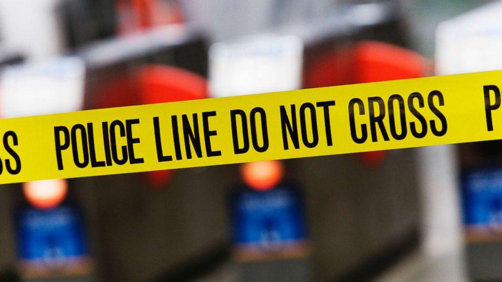 Bleibt der teenager ermordet im Jahr 1976 identifiziert, die als 14-jährige vermisste Mädchen