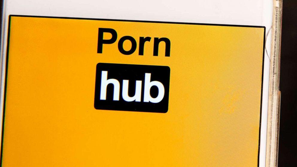 Cporn Hub