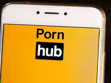 Deaf man sues PornHub over lack of closed captioning