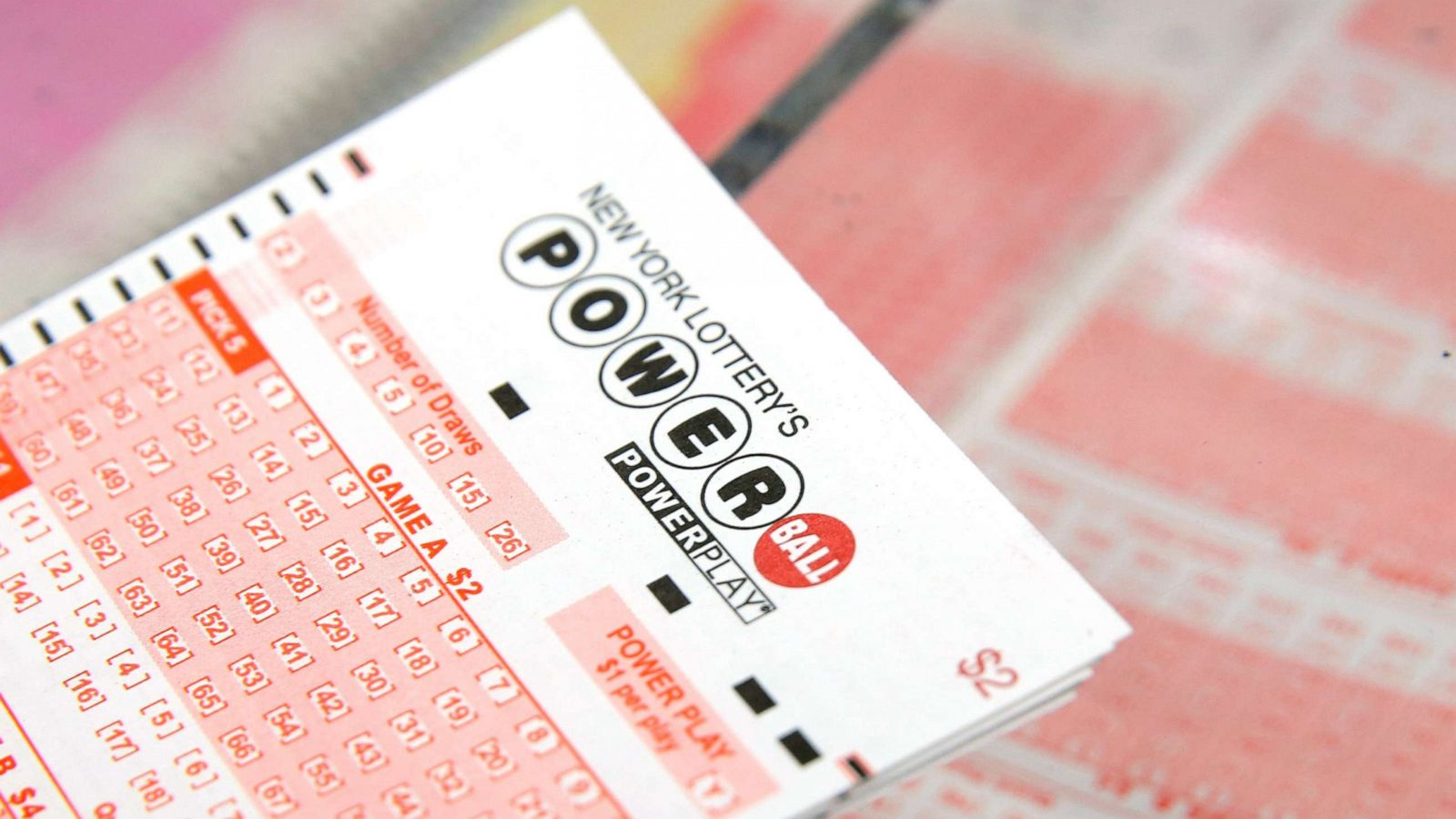Powerball jackpot inches closer to a billion dollars with no winner - ABC  News
