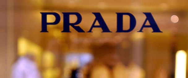 361db11460 Prada pulls merchandise from stores over blackface accusations - ABC ...