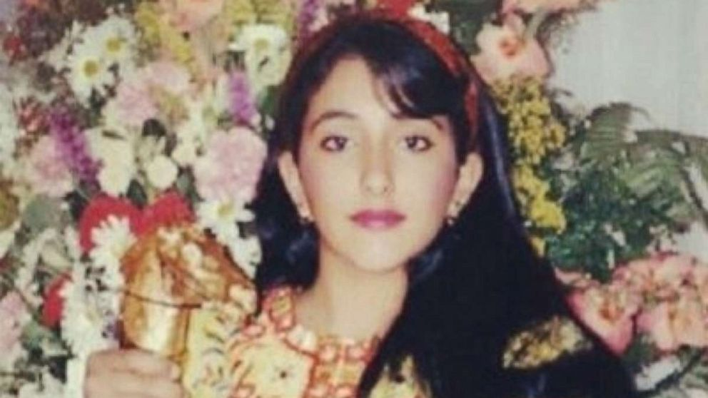 Could this court case unlock the mystery of Dubai's missing princesses  Latifa and Shamsa? - ABC News