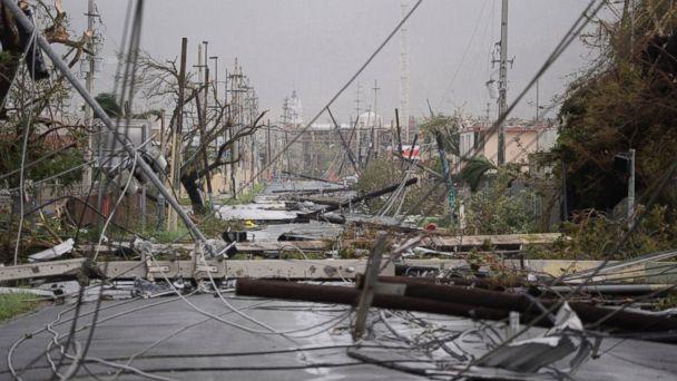 https://s.abcnews.com/images/US/puerto-rico-electricity-ap-mo-20180807_hpMain_2_16x9_608.jpg