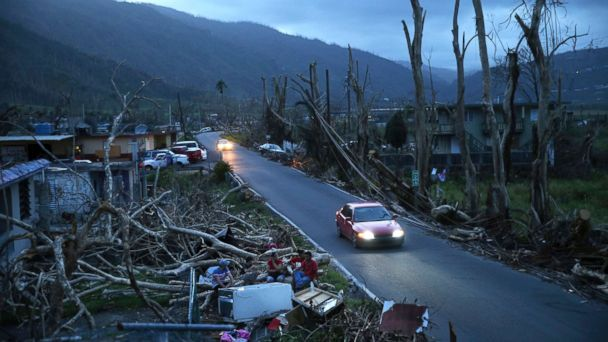 https://s.abcnews.com/images/US/puerto-rico-hurricane-season-02-ap-mt-180526_hpMain_16x9_608.jpg