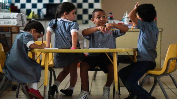 https://s.abcnews.com/images/US/puerto-rico-schools-ap-mo-20180501_hpMain_16x9_608.jpg