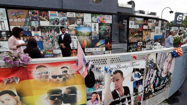 3 years after Pulse nightclub shooting, Florida lawmakers look to make site a national memorial