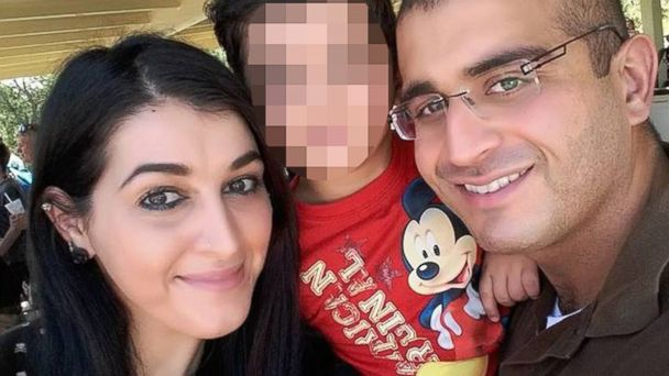 Widow of Pulse nightclub shooter acquitted on all counts