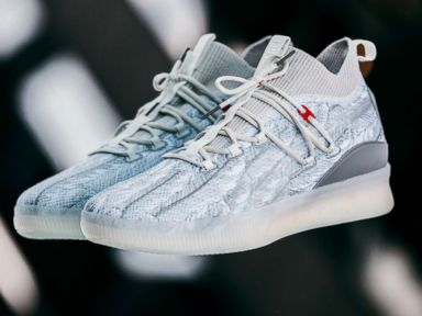 d3838cb3311 Why the sneaker game is becoming more political   It s not just good  business but a net positive for the world  - ABC News