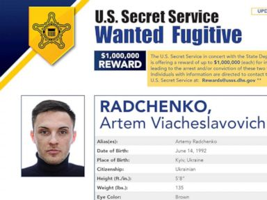 $2 million reward offered for alleged international hackers thumbnail