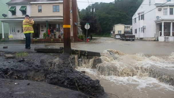 https://s.abcnews.com/images/US/rain-northeast-ap-mo-20180814_hpMain_16x9_608.jpg