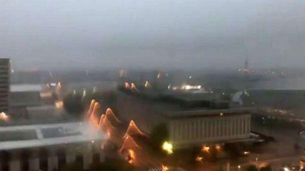 https://s.abcnews.com/images/US/rain-okla-ht-mem-180820_hpMain_16x9_608.jpg