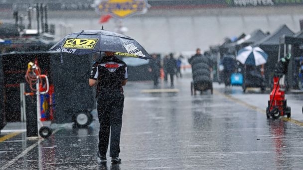 https://s.abcnews.com/images/US/rain-racetrack-ap-mo-20180819_hpMain_16x9_608.jpg