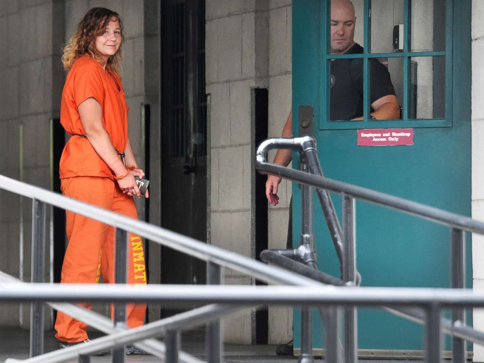 Former NSA contractor sentenced to 5 years in prison for