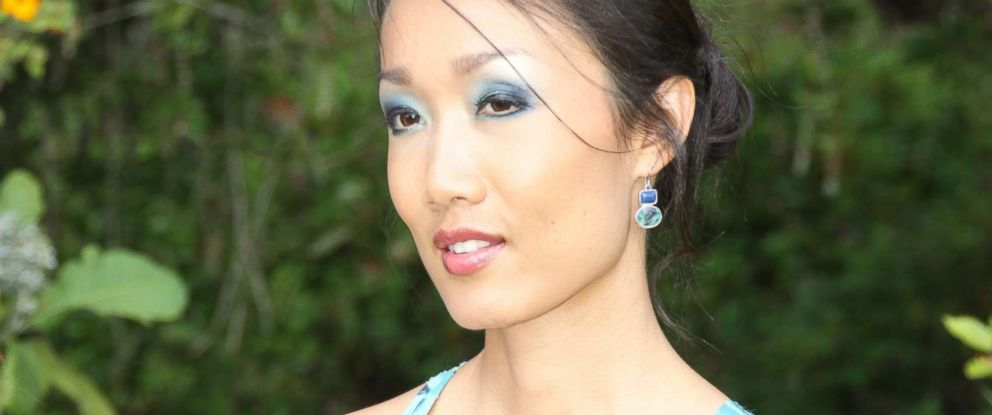 PHOTO: Rebecca Zahau was found dead at her boyfriends California mansion on July 13, 2011,l and her death was later ruled a suicide.