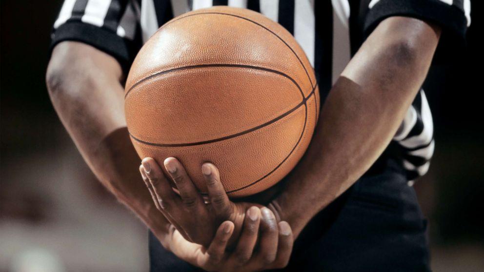 TV china menghentikan NBA preseason Cina permainan siaran