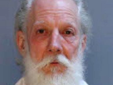 Double murderer charged in 1988 cold case killing, may be linked to 5 other slayings