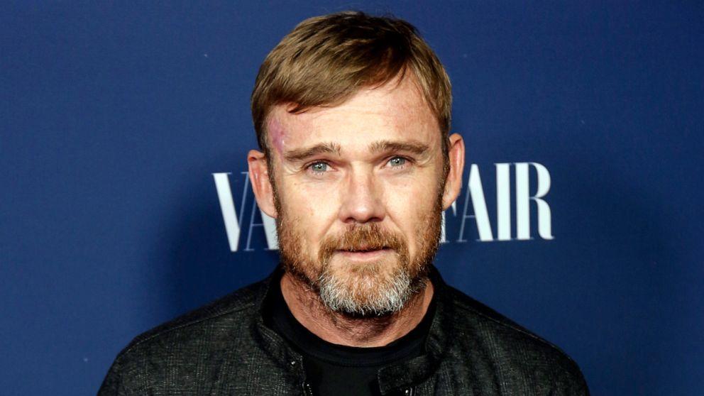 Silver spoons actor dies