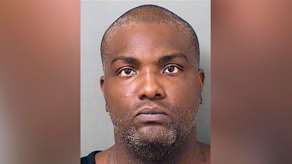 Suspected serial killer arrested after 14 years: 'We're pretty sure he would've killed again'