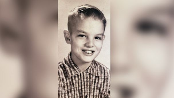 Man murdered in 1960s identified through genetic genealogy: 'All these years and people still care,' sister says