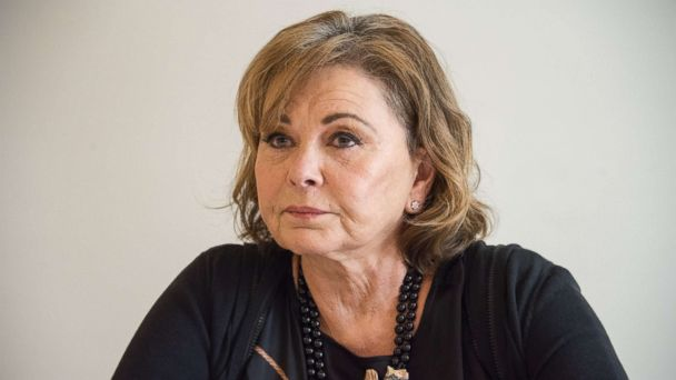 'The Conners' premiere: Roseanne calls decision to kill off her character with opioids 'grim and morbid'