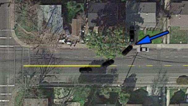 https://s.abcnews.com/images/US/sac-car-diagram-ho-mo-20180819_hpMain_16x9_608.jpg