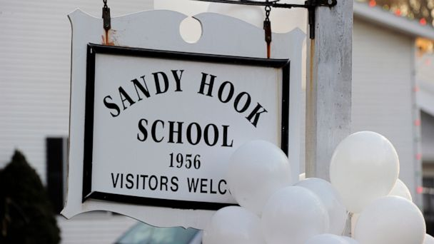 Wisconsin man ordered to pay $450K to Sandy Hook father for saying son's death was a hoax