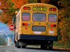 Bus driver arrested after child calls 911 to report her 'drunk'