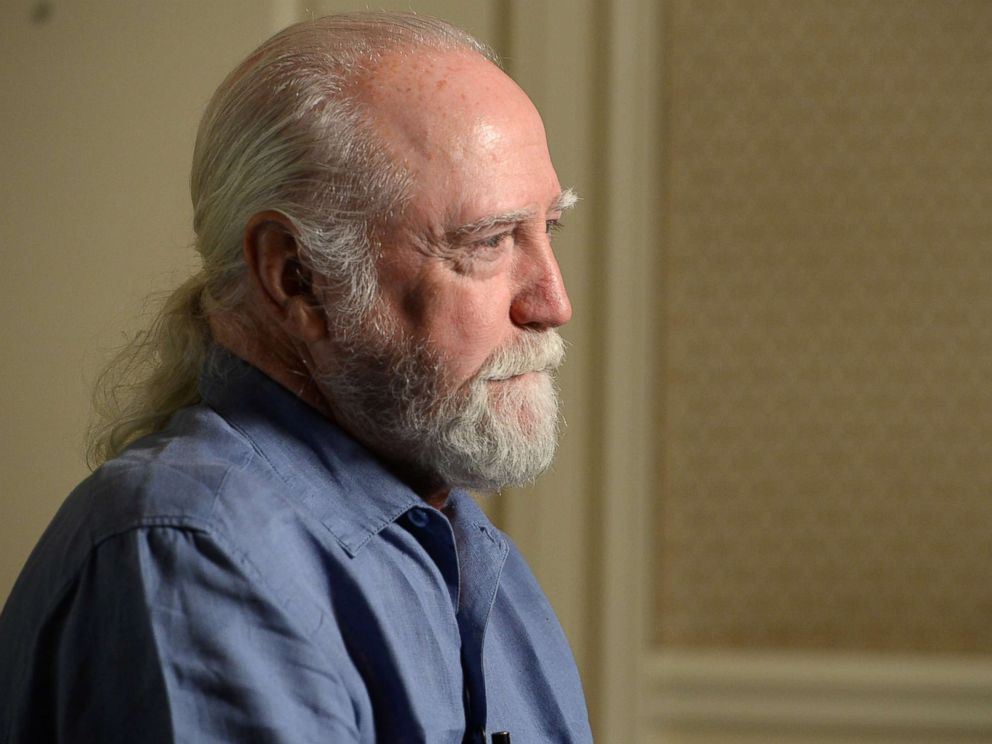 PHOTO: Scott Wilson of The Walking Dead attends SCAD Presents aTVfest at the Four Seasons Hotel Atlanta on Feb. 8, 2014 in Atlanta.