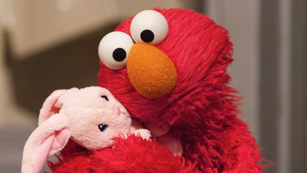 Sesame Workshop, the nonprofit group affiliated with the long-running children's program, has launched a new program that aims to teach children how to cope with traumatic experiences.