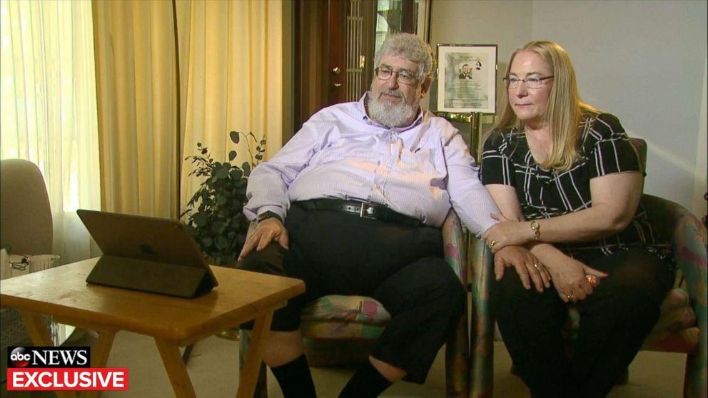 Family of slain DNC staffer sues Fox News over retracted story