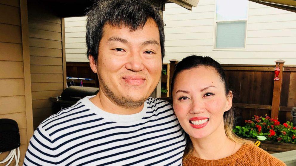 Dating DNA koreanska seniorer dating förstaårselev i College