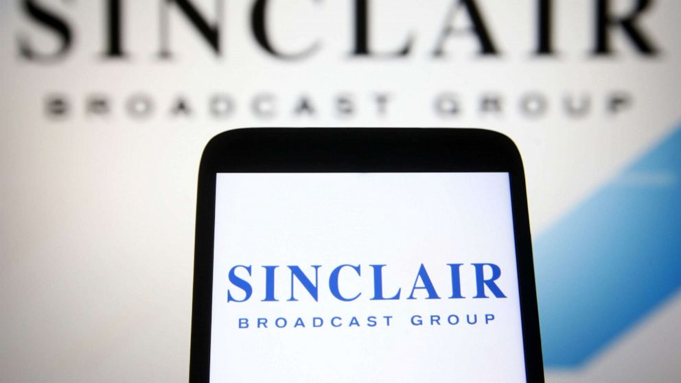 Sinclair Broadcast Group hit with ransomware attack
