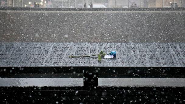 https://s.abcnews.com/images/US/snow-911-memorial-ap-mo-20181116_hpMain_16x9_608.jpg