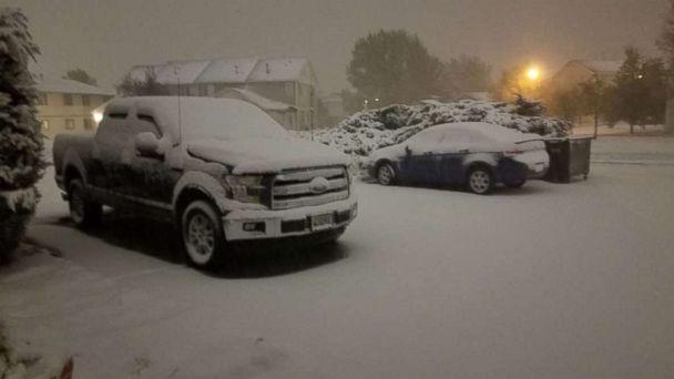 https://s.abcnews.com/images/US/snow-cheyenne-kmgh-mo-20181014_hpMain_16x9_608.jpg
