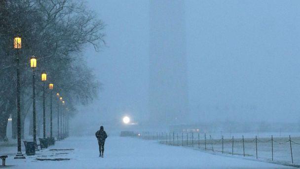 https://s.abcnews.com/images/US/snow-dc-gty-ml-190220_hpMain_16x9_608.jpg